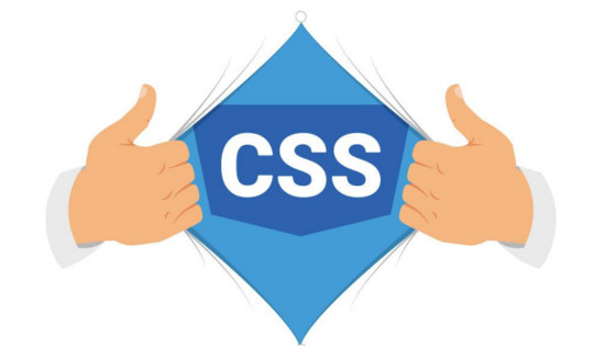 Three Fundamentals Of Writing Good HTML and CSS