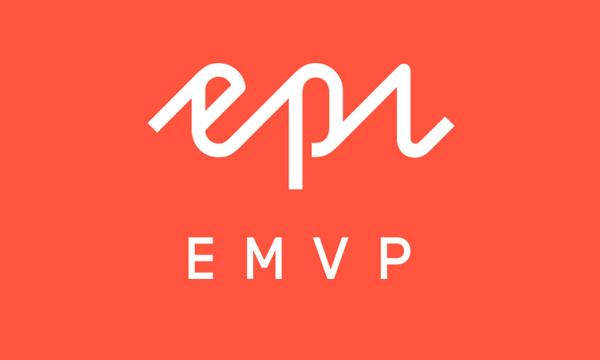 Episerver EMVP