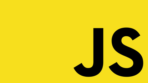 Introduction To Polyfills In Javascript