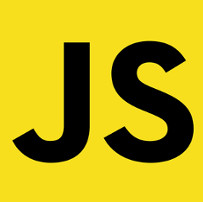 How To Iterate Through Arrays And Objects Within Javascript