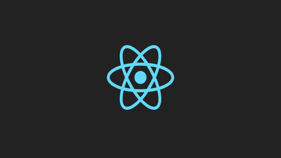 Creating a style guide With React Styleguide