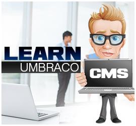Learn Umbraco