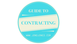 Ultimate Guide To Contracting