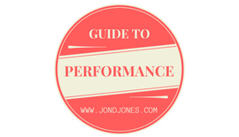Webpage Performance Guide