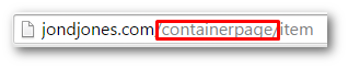 container_page