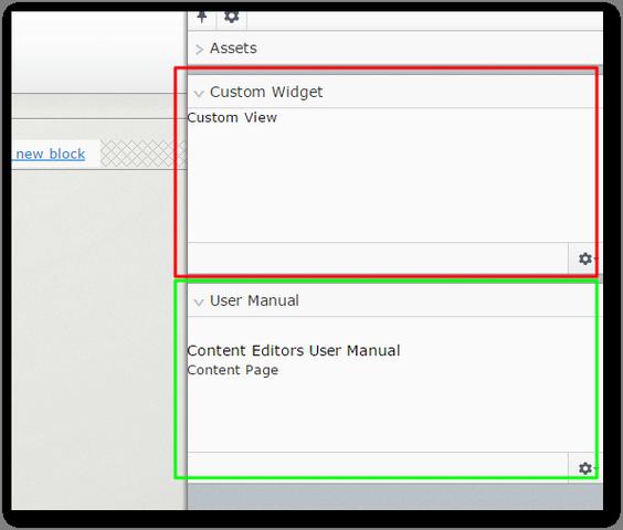 Custom_Asset_View