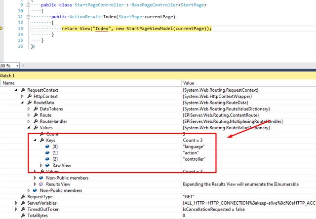 debugging_episerver_routes
