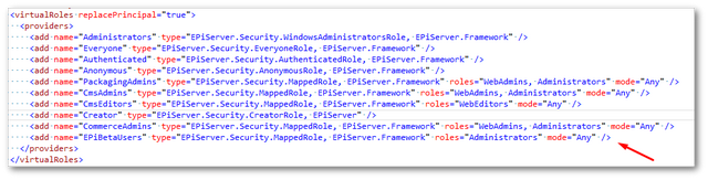 enabling_epibetauser_in_web_config