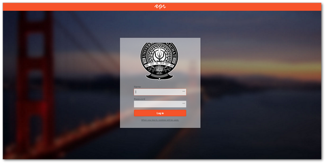 episerver_9_custom_login_screen