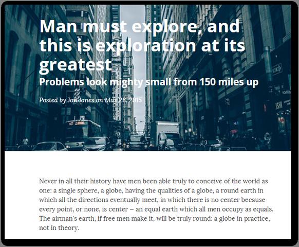 episerver_blog_samplesite_screenshot5