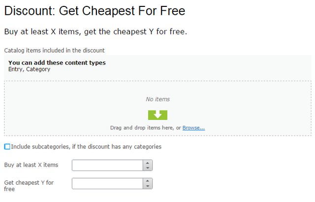 Episerver_commerce_get_cheapest_free