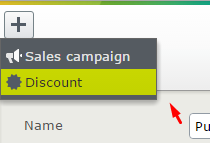episerver_commerce_manager_adding_a_discount
