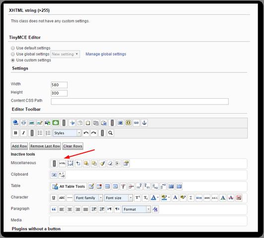 episerver_configuring_tinymce_3
