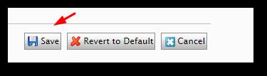 episerver_configuring_tinymce_5