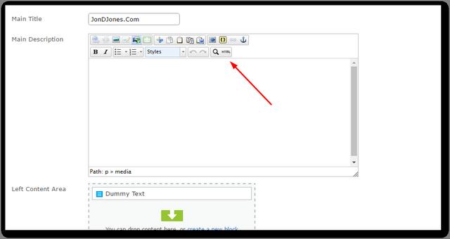 episerver_configuring_tinymce_6