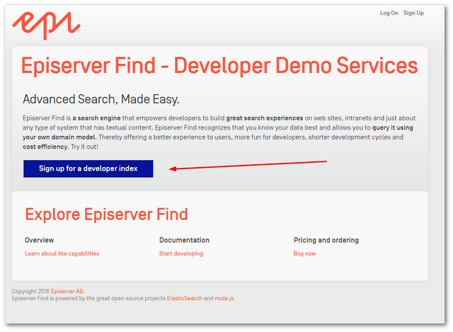 episerver_find_index1
