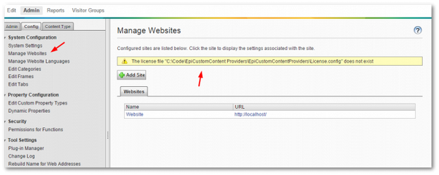 episerver_license