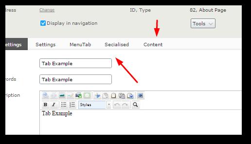 episerver_menu_tab_sort_order