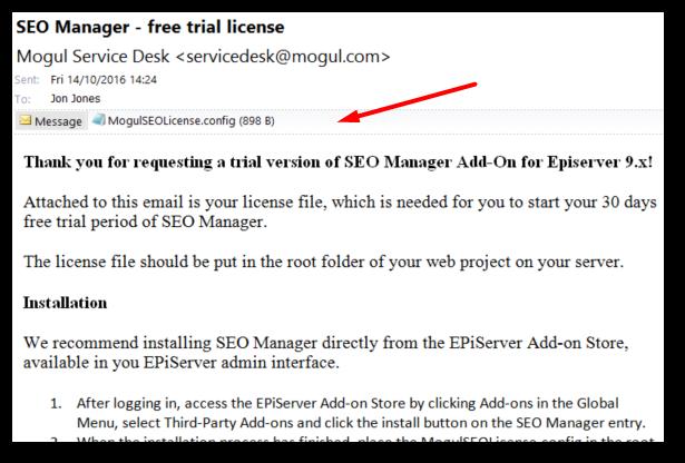 episerver_mogul_seo_manager_3