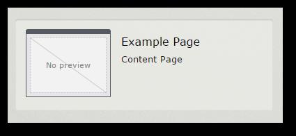 episerver_no_content_icon