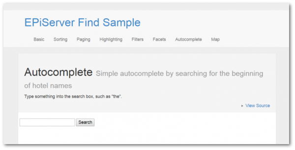 episerver_sample_sites_online_2