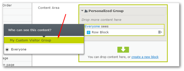 episerver_setting_a_visitor_groups_part_two