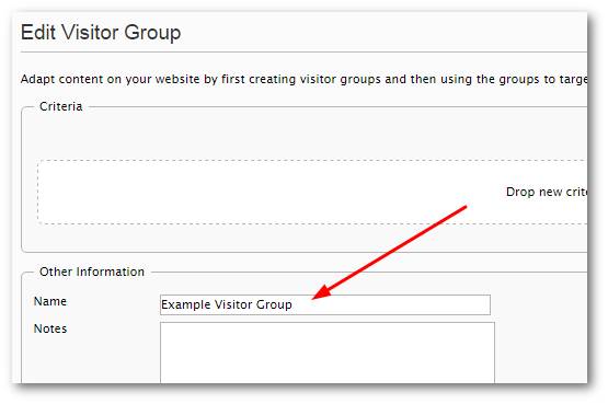 episerver_visitor_group_role_name