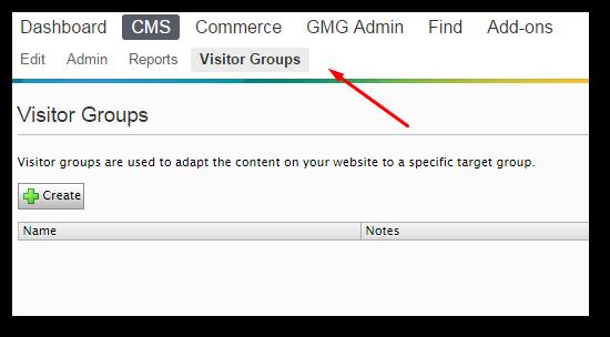 episerver_visitor_groups