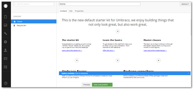installing_umbraco_screen_three