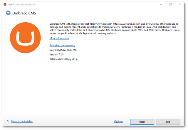 installing_umbraco_web_platform_screen