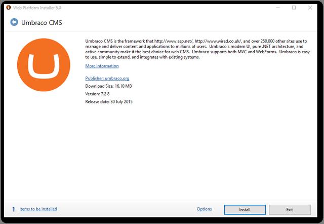 installing_umbraco_web_platform_screen