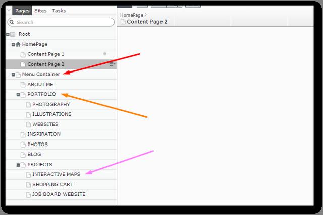mega_menu_editor