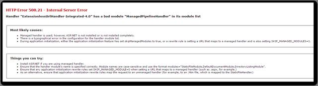 module_error_1