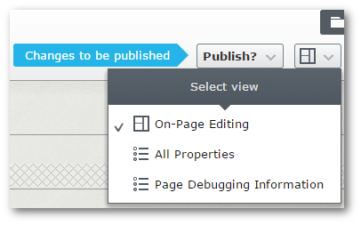 On_Page_Editing