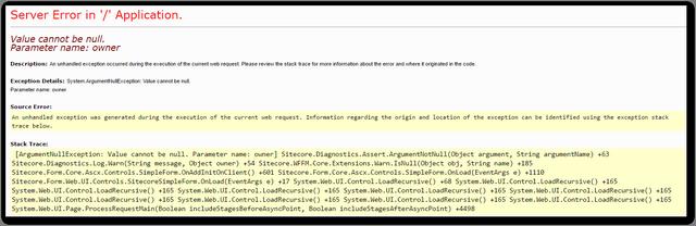 sitecore_75_8_wffm_error_1