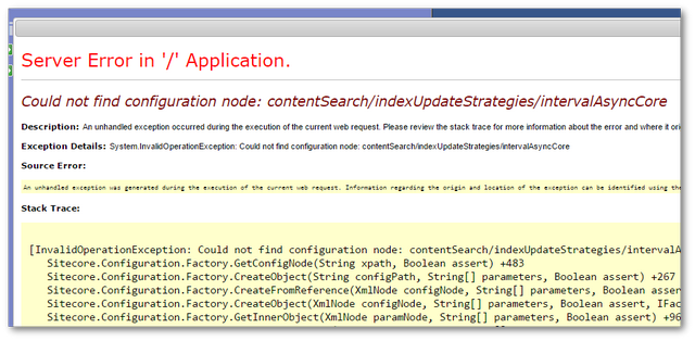 sitecore_75_search_upgrade_1