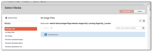 sitecore_75_upgrade_image_browse_error_1