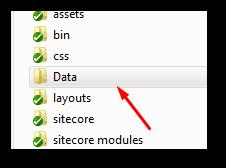 sitecore_75_wffm_upgrade_3