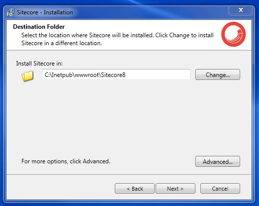 sitecore_8_installation_5