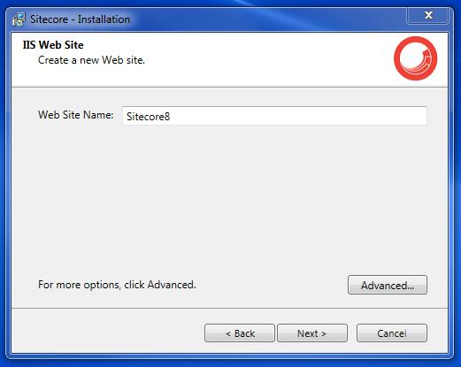 sitecore_8_installation_6