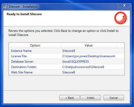 sitecore_8_installation_7