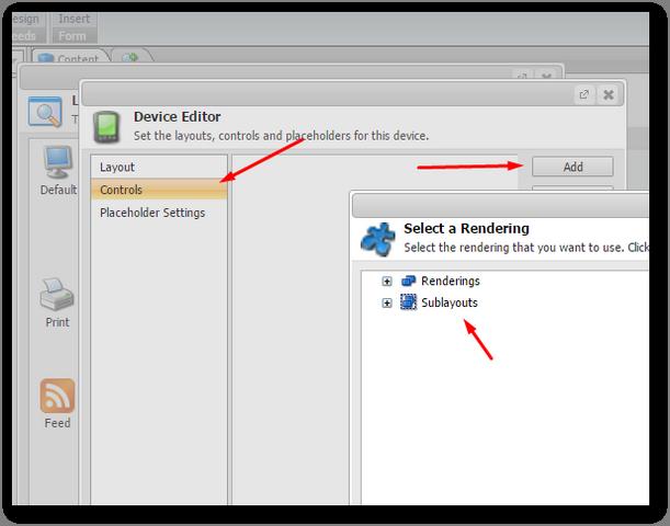 Sitecore_adding_controls_1