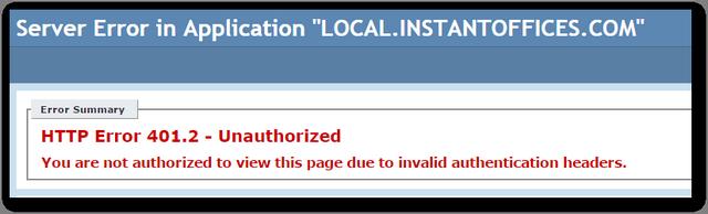 sitecore_Authoring_Enviroment_4