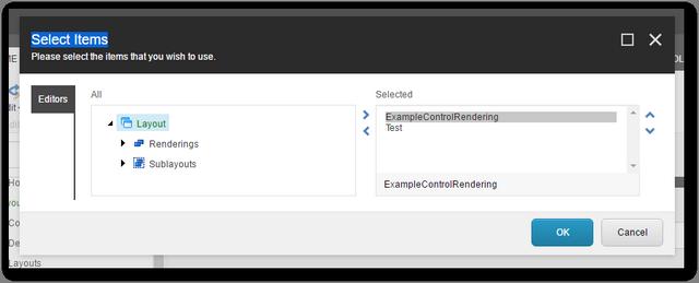 sitecore_control_renderings_part_five