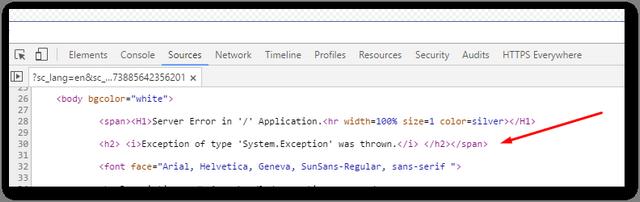 sitecore_control_renderings_part_forteen