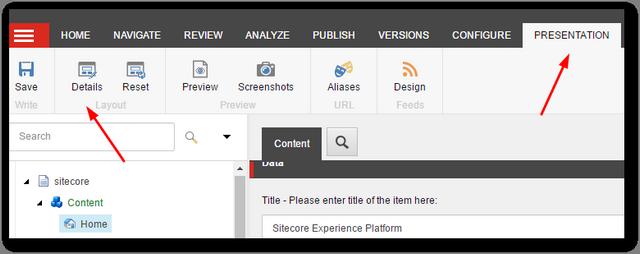 sitecore_control_renderings_part_six