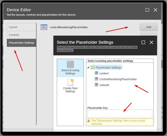 sitecore_control_renderings_part_ten
