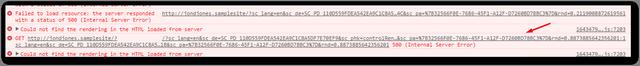 sitecore_control_renderings_part_thirteen