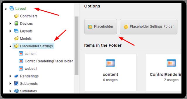 sitecore_control_renderings_part_three