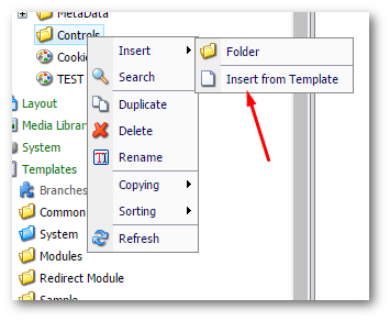 Sitecore_creating_a_templates_5
